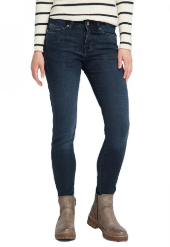 Mustang Jeans True denim  Jasmin Slim 1008225-5000-882.jpg
