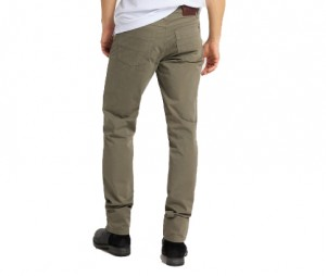 Mustang Jeans broek mannen  Washington  1010563-6420