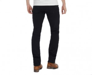 Mustang Jeans broek mannen  Washington 1006852-4000-940