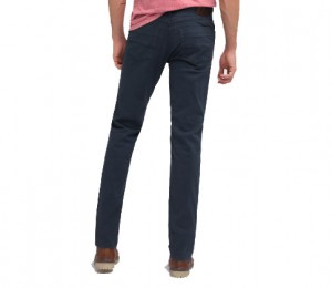 Mustang Jeans broek mannen  Washington  1008565-5226