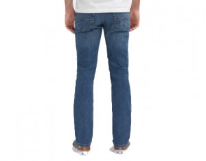 Mustang Jeans broek mannen  Washington   1005848-5000-701