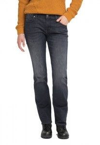 Mustang jeans broeken dames Girls Oregon  1008100-4500-781