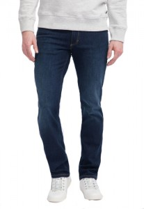Mustang Jeans broek mannen  Washington  1007640-5000-801