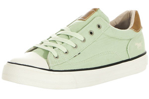 Trainers dames Mustang 42C-006