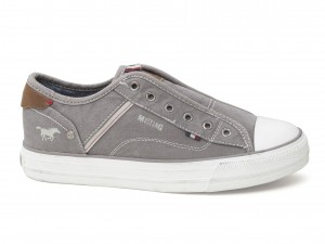 Trainers dames Mustang  42C-012