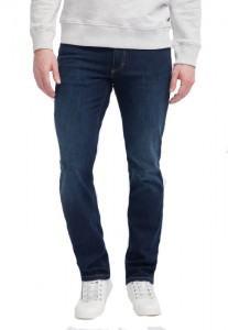 Mustang Jeans broek mannen  Washington   1007347-5000-801