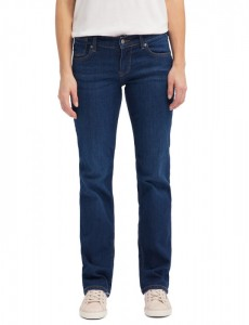 Mustang jeans broeken dames Girls Oregon  1006182-5000-882