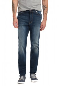 112 Tramper Tapered mustang shoes