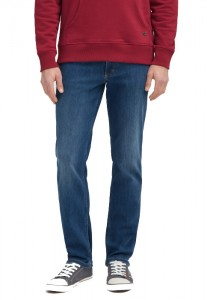 Mustang Jeans broek mannen  Washington   1007347-5000-301