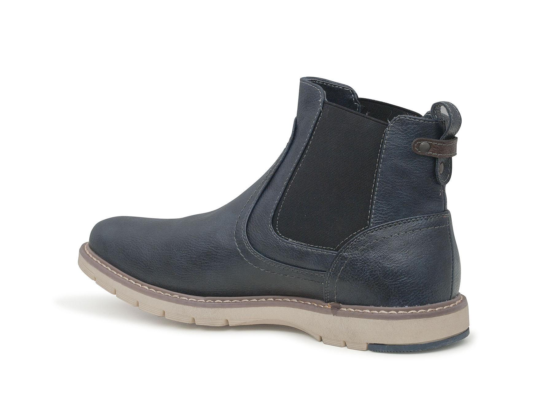 7950f2e0af ... Mustang boty shoes buty schuhe topánky chaussure cipő čevlje schoenen scarpe  zapatos batai pantofi sko skor